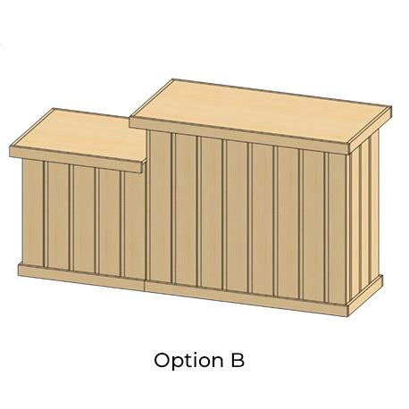 banque-caisse-bois-optionB